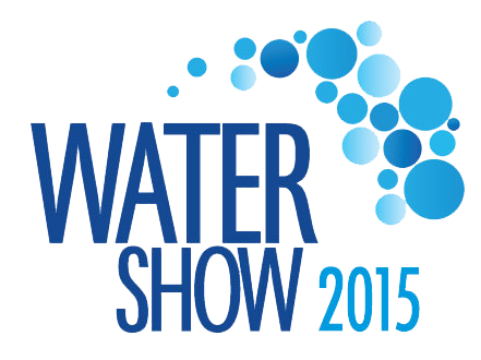 WaterShow 2015