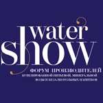 Дон-Полимер на WaterShow 2016