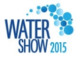 Дон-Полимер на WaterShow 2015